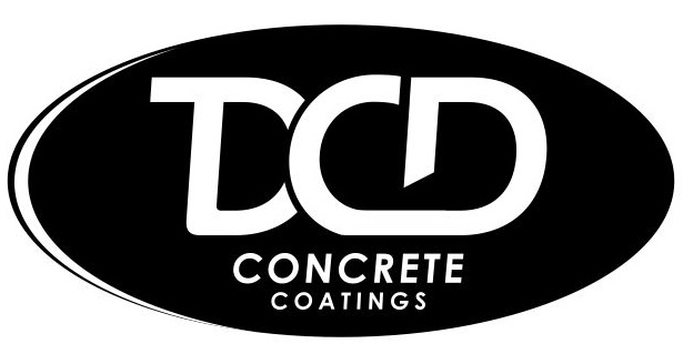 DCD Concrete Coatings