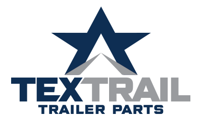 Tex Trail Trailer Parts