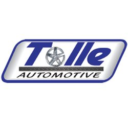 Tolle Automotive
