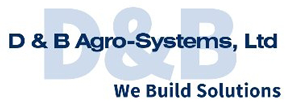 D&B Agro-Systems