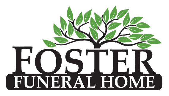 Foster Funeral & Cremation