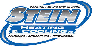 Stein Heating & Cooling